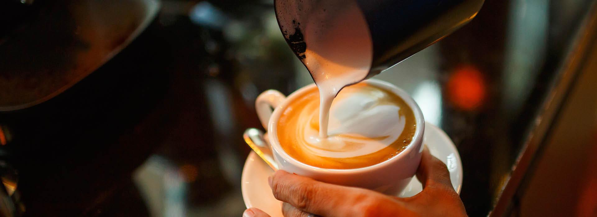 Kaffee-1